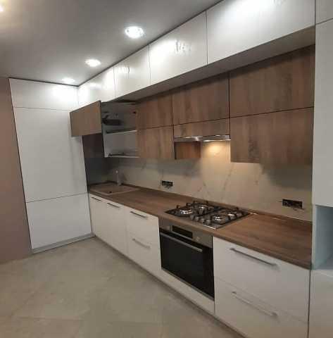 Продам: Кухни шкафы на заказ