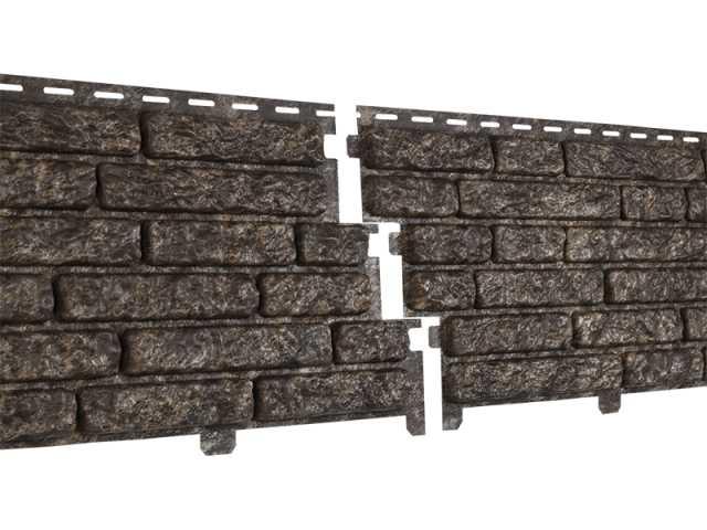 Продам: Фасадные панели Stone House Кварцит
