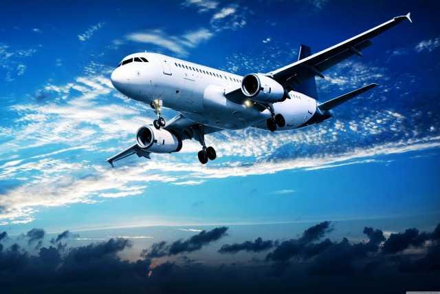 Предложение: Авиаперевозки грузов в Омск за 10-20 час