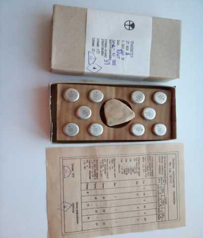 Продам: Транзисторы германиевые СССР & импорт
