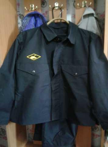 Продам: мужской костюм