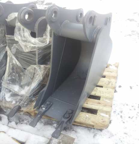 Продам: Ковш 600 для Hyundai H940S