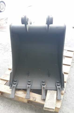 Продам: Ковш 300/350 для Hyundai H940S
