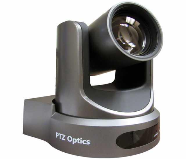 Продам: PTZOptics 12x USB Gen2 Live Streaming Ca
