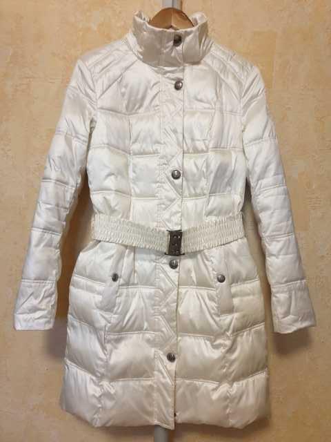 Продам: Пальто FiNN flare 44-46 размер