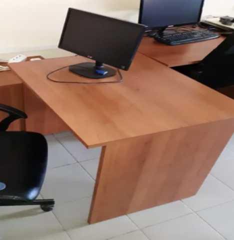Продам: компьютерные столы распродажа