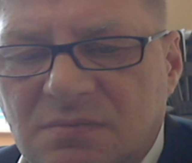 Предложение: Отмена судебного приказа –работаем по РФ