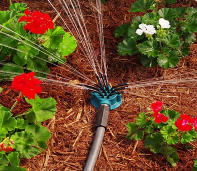 Продам: Fresh Garden - умная система полива