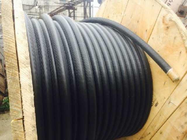 Куплю: Куплю любой кабель и провод с хранения
