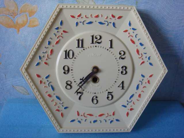 Продам Часы Маяк СССР