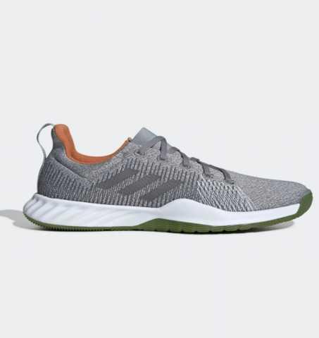 Продам: Кросовки Adidas Solar LT TRAINER