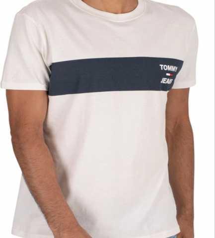 Продам: Футболка Tommy Jeans