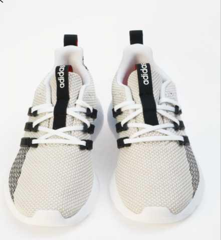 Продам: Кроссовки Adidas QUESTAR FLOW