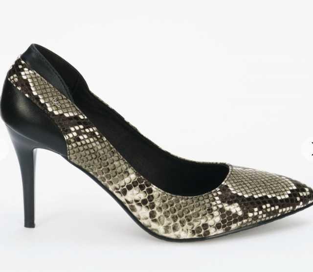 Продам: Женские туфли