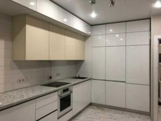 Продам: Кухни и шкафы