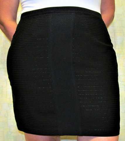 Продам Новая юбка-карандаш