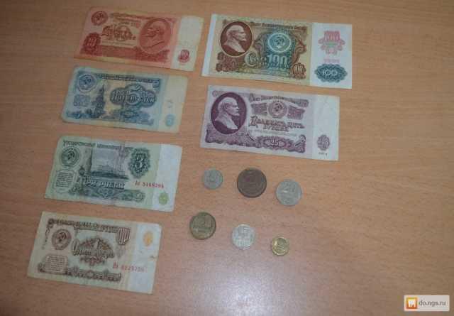 Куплю: дорого старые монеты