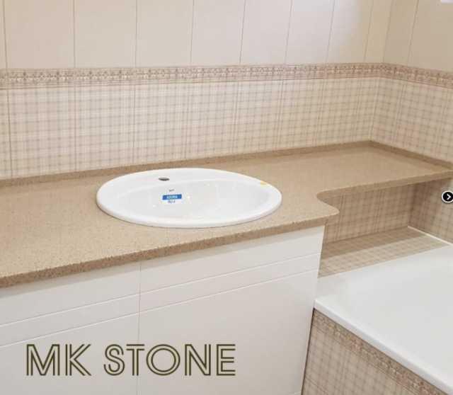 Продам Мебель для ванных комнат на заказ