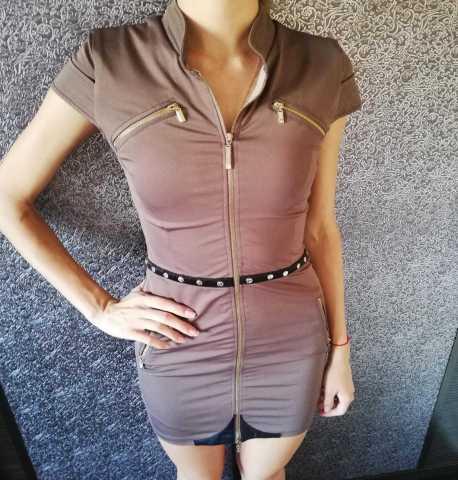 Продам: вечернее платье