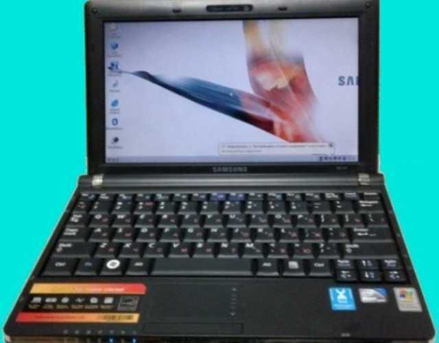Продам: ультракомпактный ноутбук