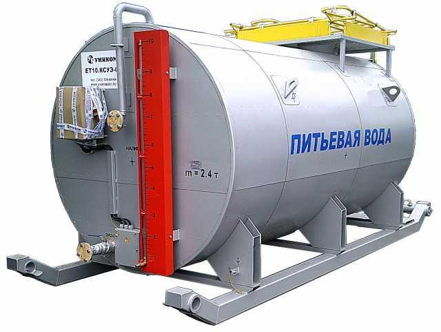 Продам нефтегазовое оборудование