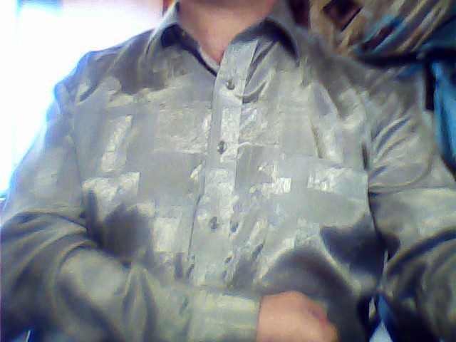 Продам: Рубашка Pierre Fayrmen