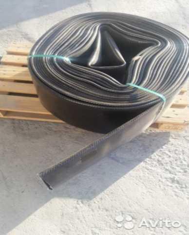 Продам: Пульпопровод d200 для песка, нефтешлама