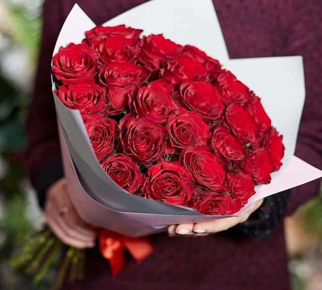 Продам: Доставка цветов и подарков