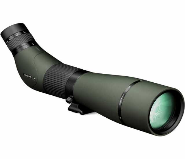 Продам Vortex Viper HD 20 60x85 Spotting Scope