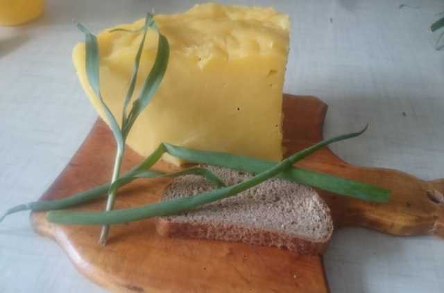 Продам: творог, сыр