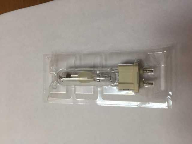 Продам: Лампа галогеновая osram 150w