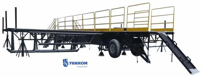 Продам: оборудование для обслуживания скважин