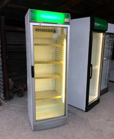 Продам: Витринный холодильный шкаф Sfa Cool CMV3