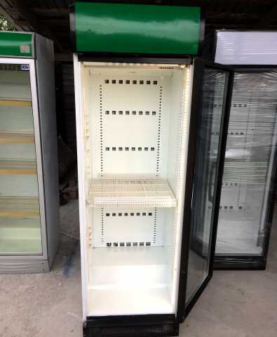 Продам: Однодверный шкаф helkama C5G