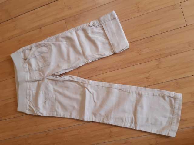 Продам: Детские летние брюки