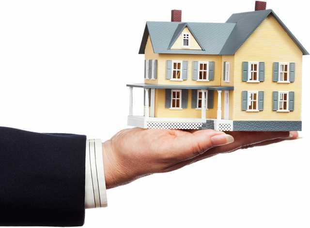 Предложение: Риэлтор специалист по недвижимости