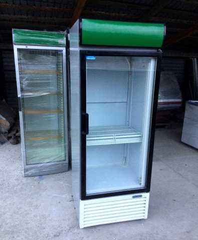 Продам: Шкаф холодильный frigorex FV500