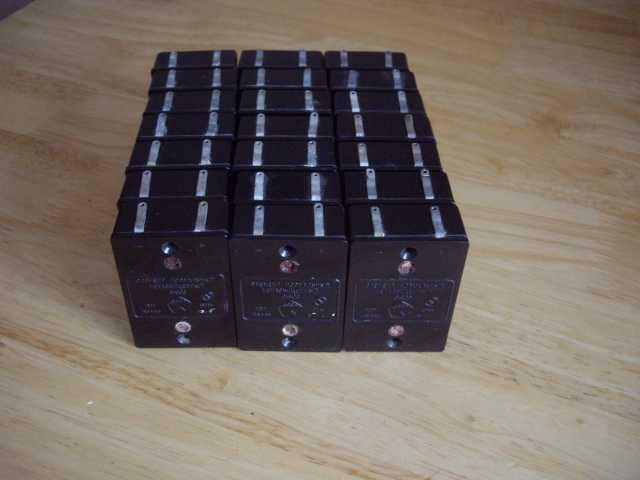 Продам: Не кондиция - ненасыщенный элемент Э-30