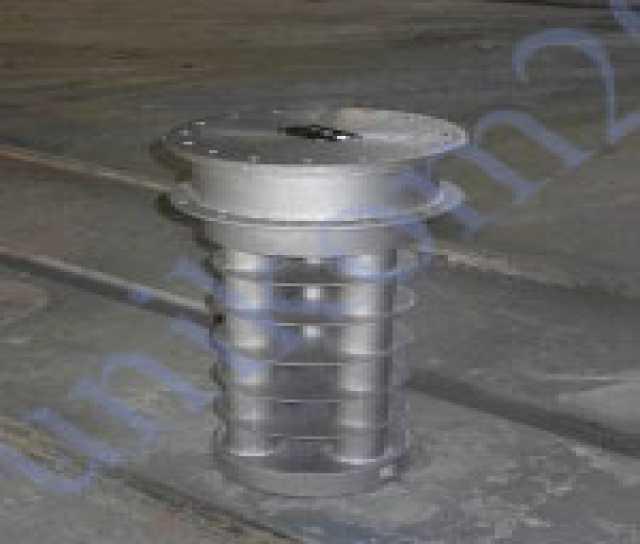 Продам: обогреватели емкости взрывозащищенные
