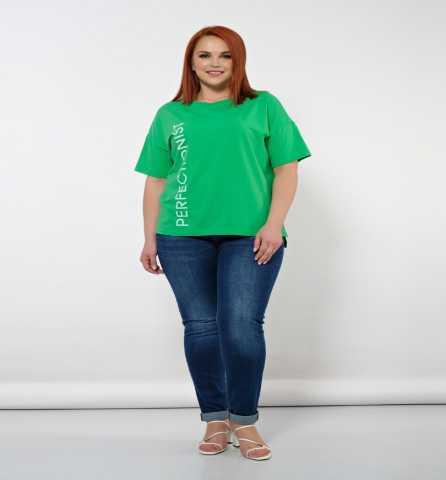 Продам: футболка
