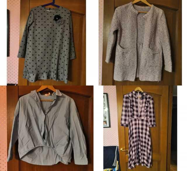 Продам: Одежда женская
