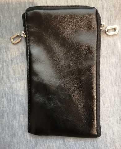 Продам: Чехол-косметичка для смартфона до 5*5