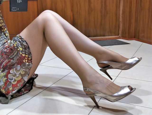 Продам RiaRosa Classic Бразилия туфли босоножки