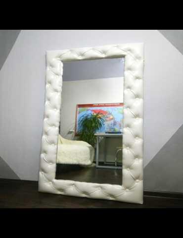 Продам: Зеркала в каретной стяжке