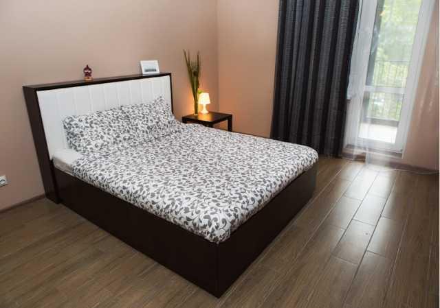 Продам: Кровать Люкс