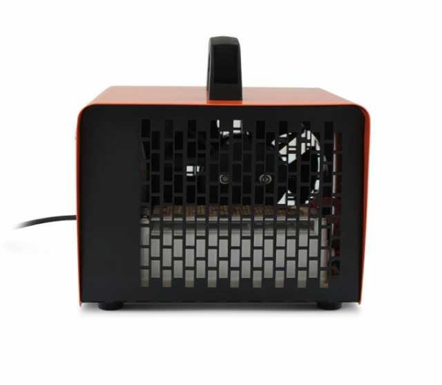 Продам: Озонатор пром. для воды и воздуха