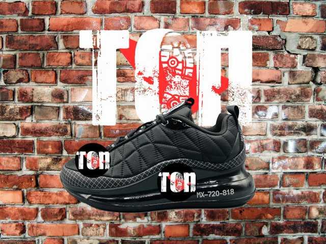 Продам: Кроссовки Adidas