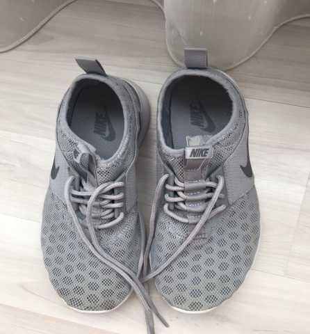 Продам: Летние кроссовки