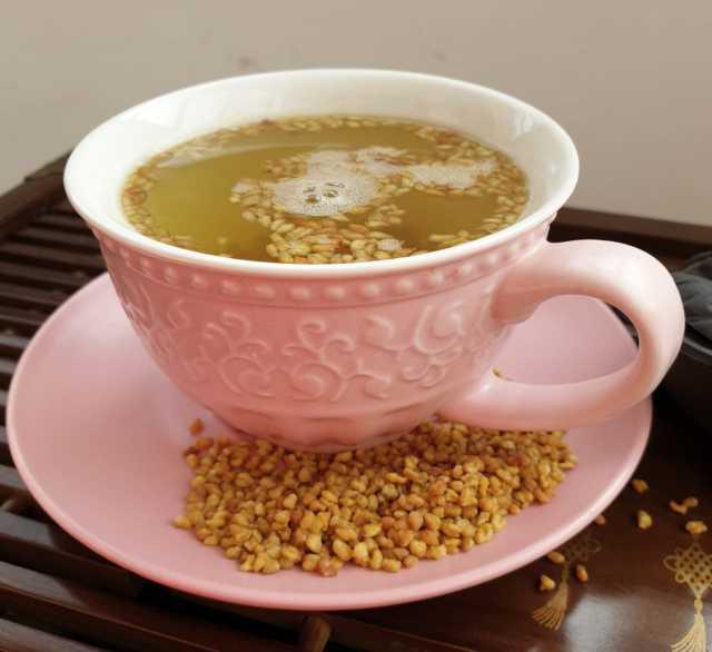 Продам: Гречишный чай