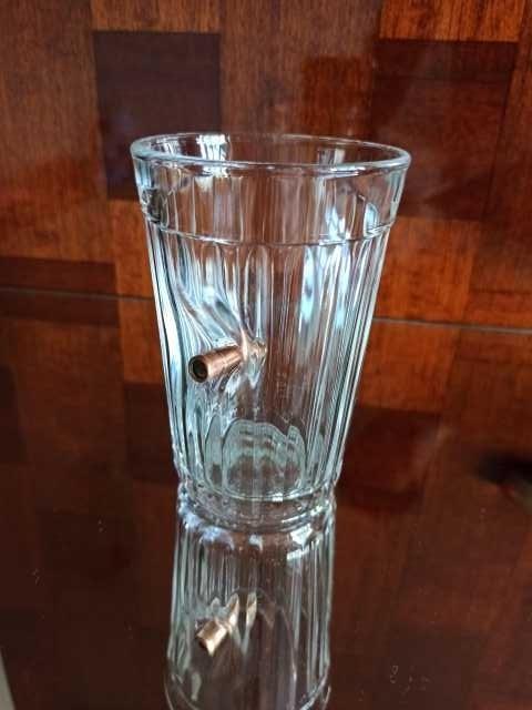 Продам: Пуля в стакане